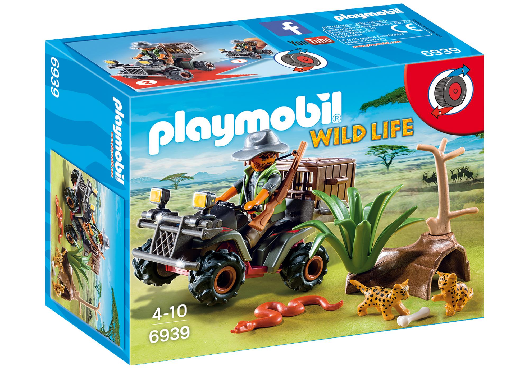 http://media.playmobil.com/i/playmobil/6939_product_box_front/Wilderer mit Quad