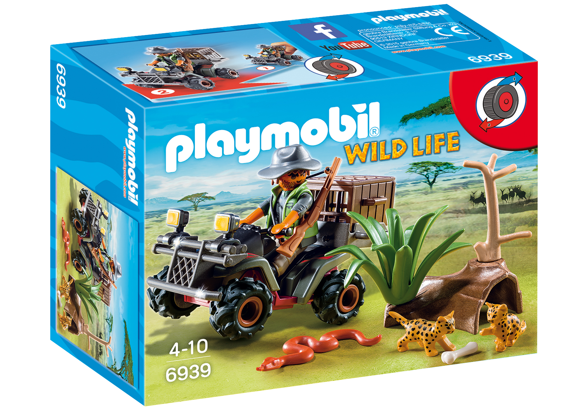 http://media.playmobil.com/i/playmobil/6939_product_box_front/Wilderer mit Quad