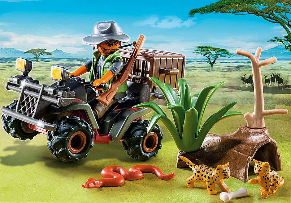 http://media.playmobil.com/i/playmobil/6939_product_detail/Explorador Furtivo con Quad
