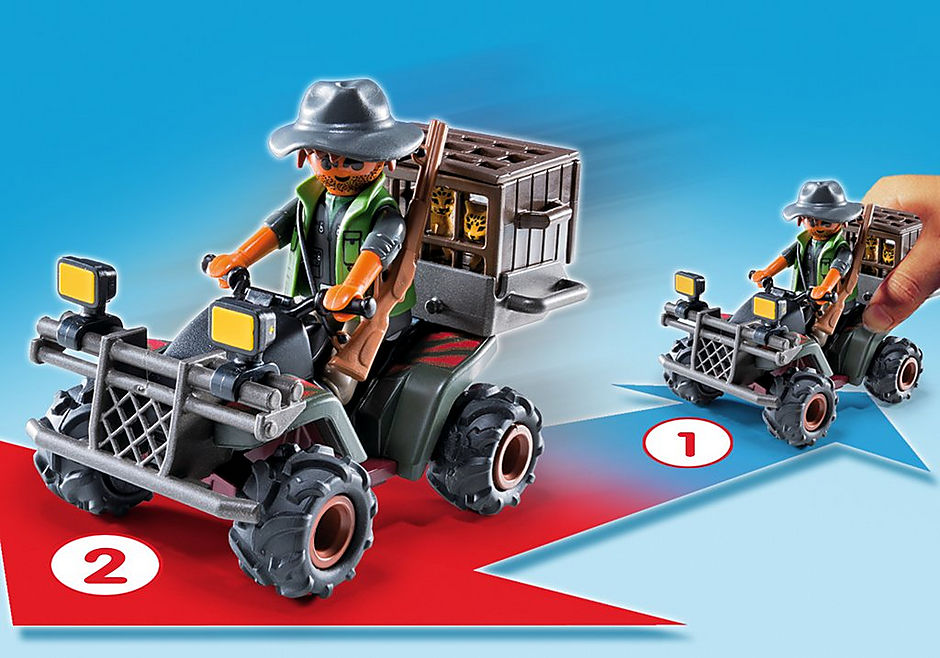 http://media.playmobil.com/i/playmobil/6939_product_extra1/Explorador Furtivo con Quad