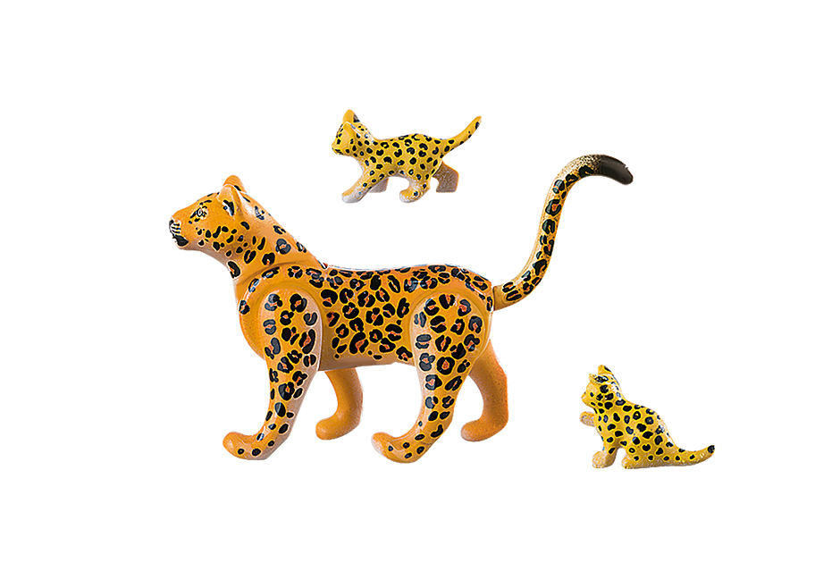 http://media.playmobil.com/i/playmobil/6940_product_box_back/Leopardo con Crías
