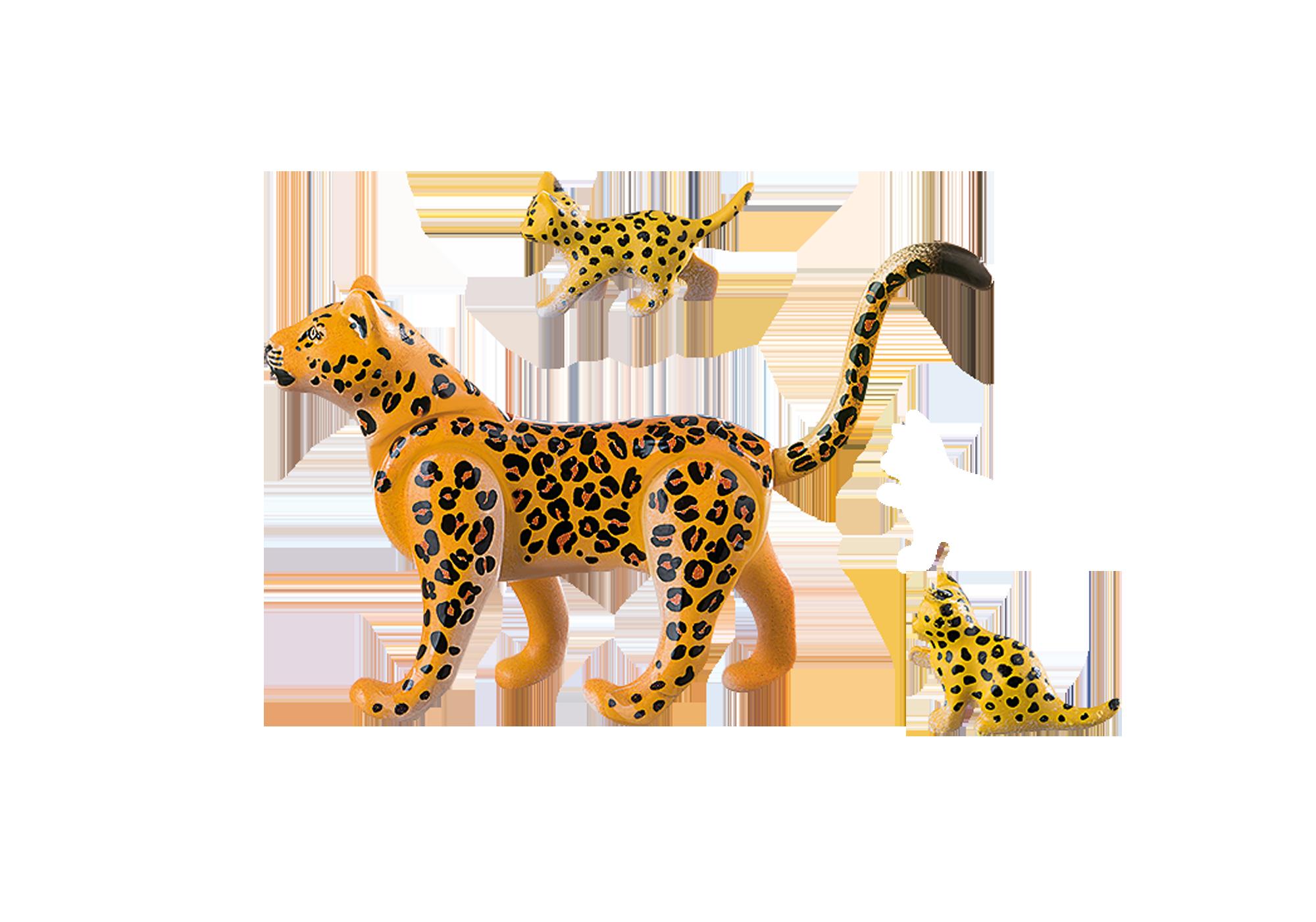 http://media.playmobil.com/i/playmobil/6940_product_box_back/Leopardo con Crías