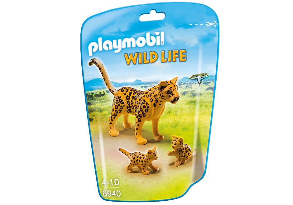 http://media.playmobil.com/i/playmobil/6940_product_box_front/Leopardo con Crías
