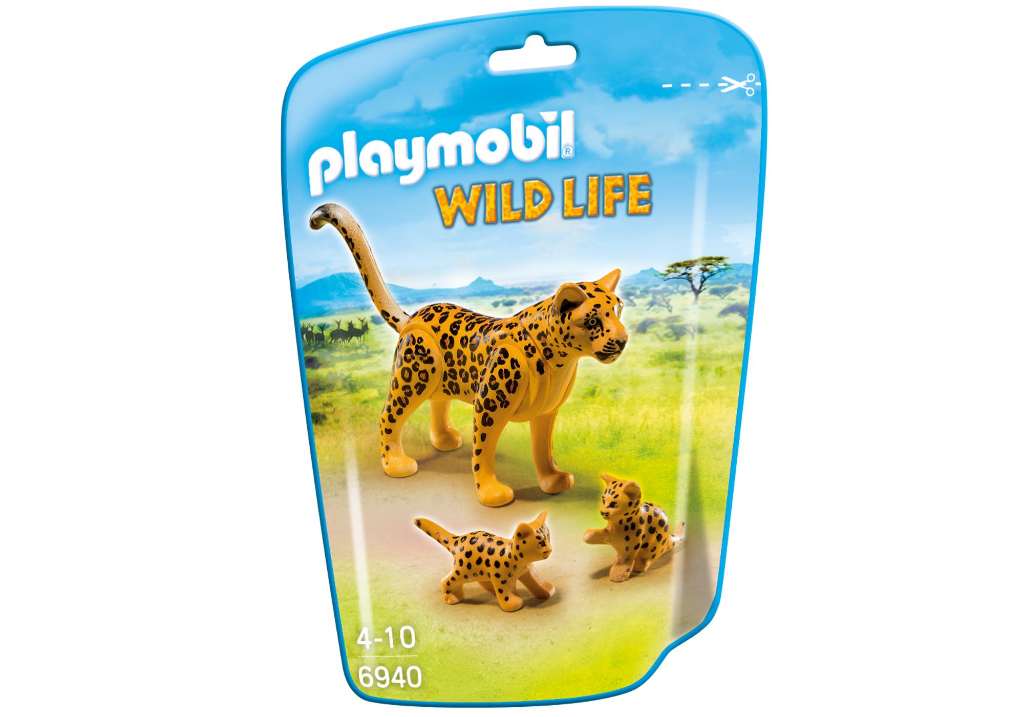 http://media.playmobil.com/i/playmobil/6940_product_box_front