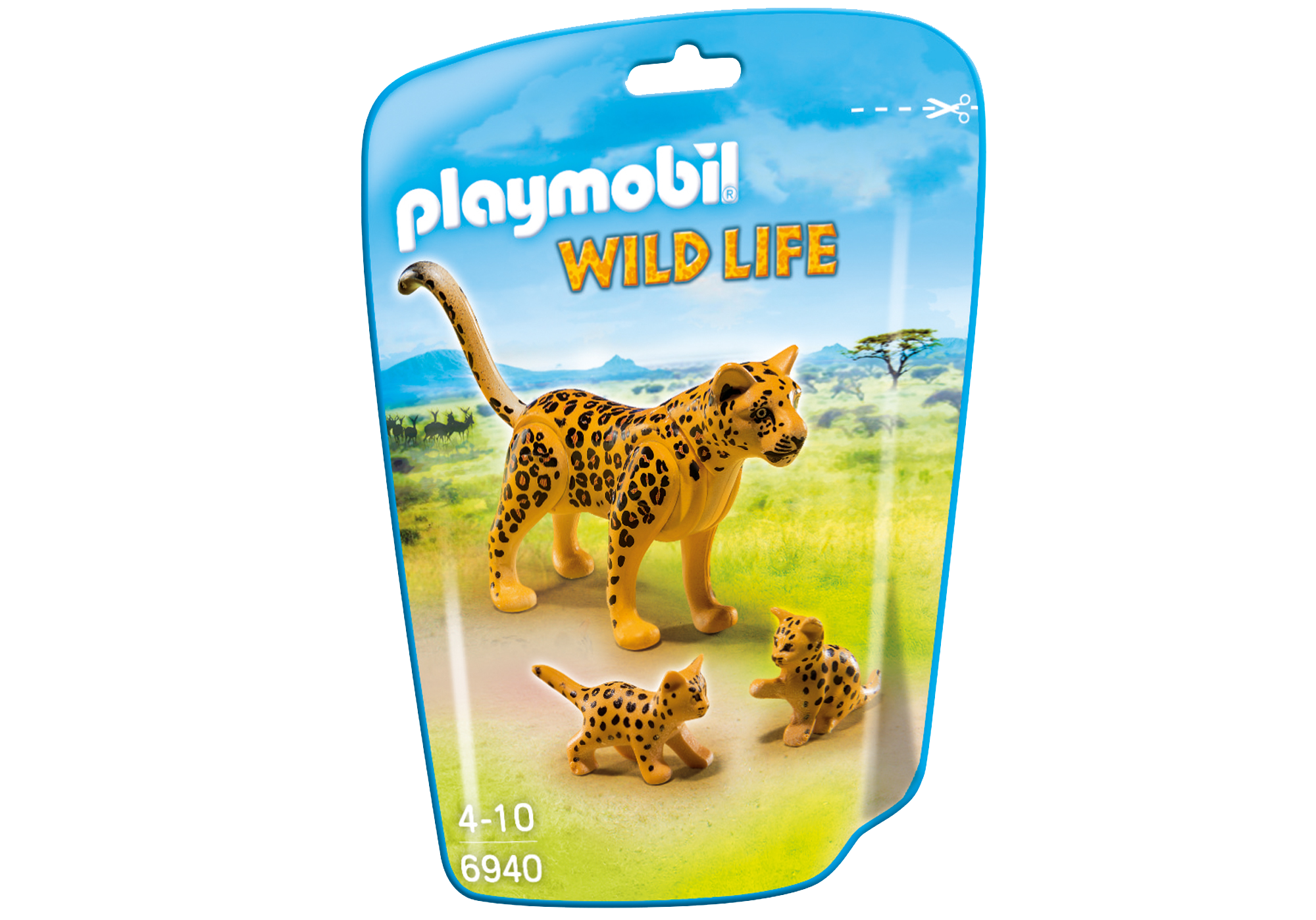 http://media.playmobil.com/i/playmobil/6940_product_box_front