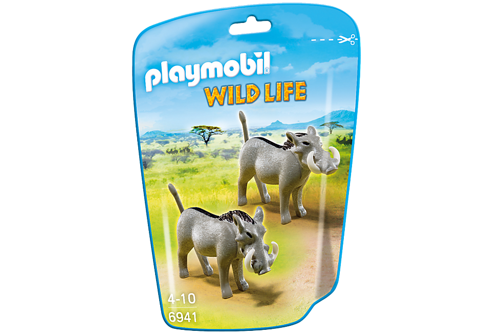 http://media.playmobil.com/i/playmobil/6941_product_box_front/Facoceros Africanos