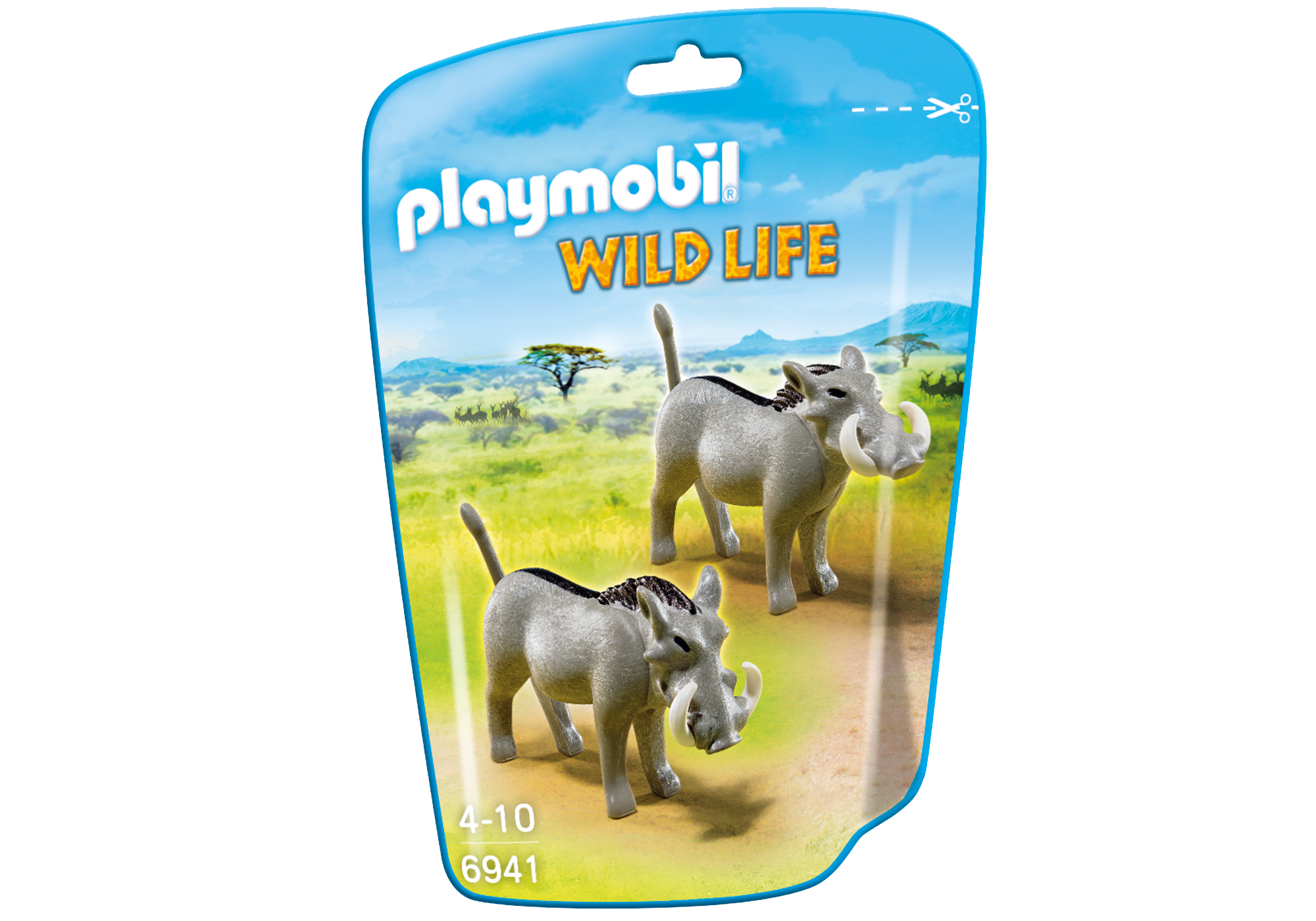 http://media.playmobil.com/i/playmobil/6941_product_box_front