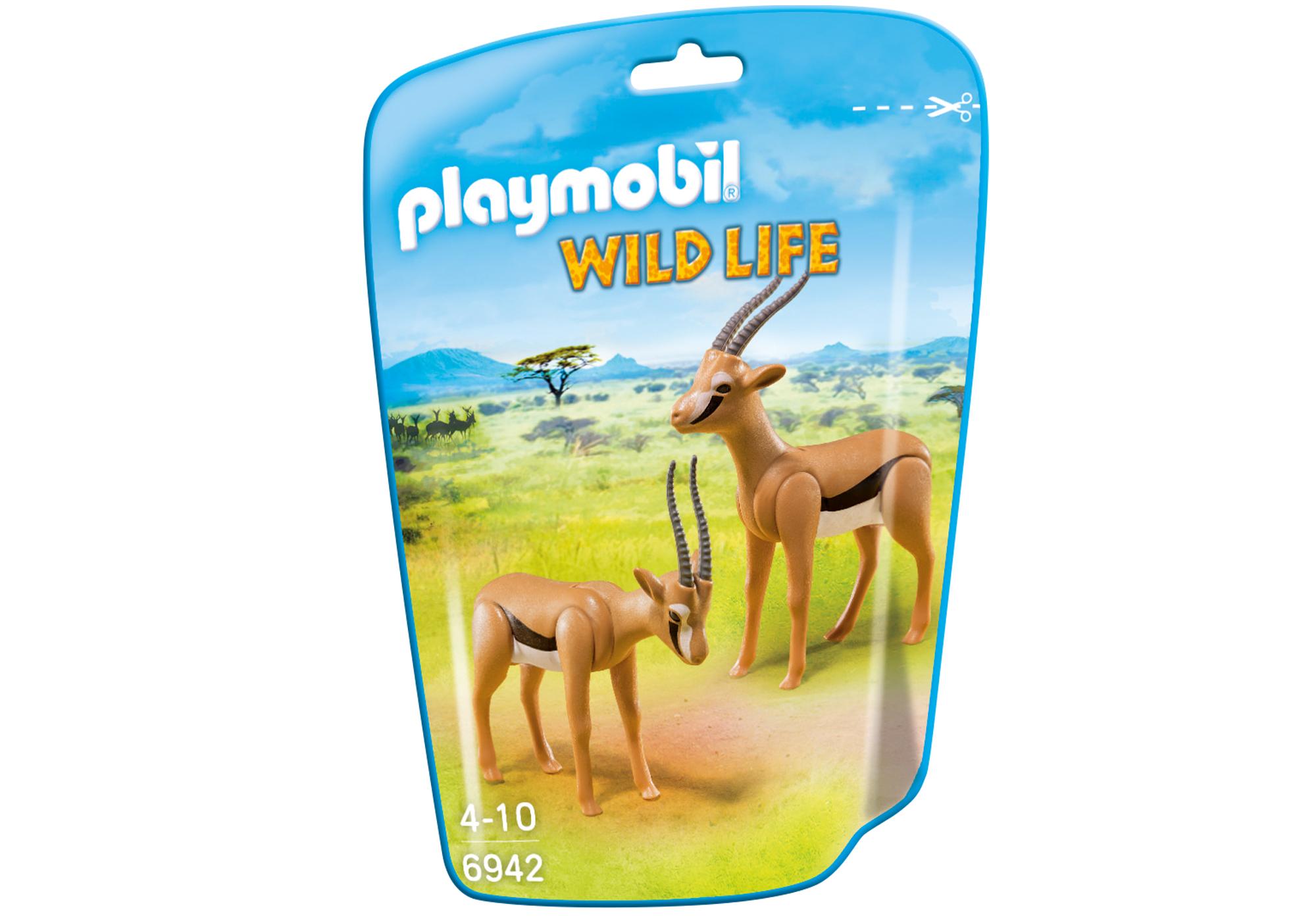 http://media.playmobil.com/i/playmobil/6942_product_box_front/Gazellen