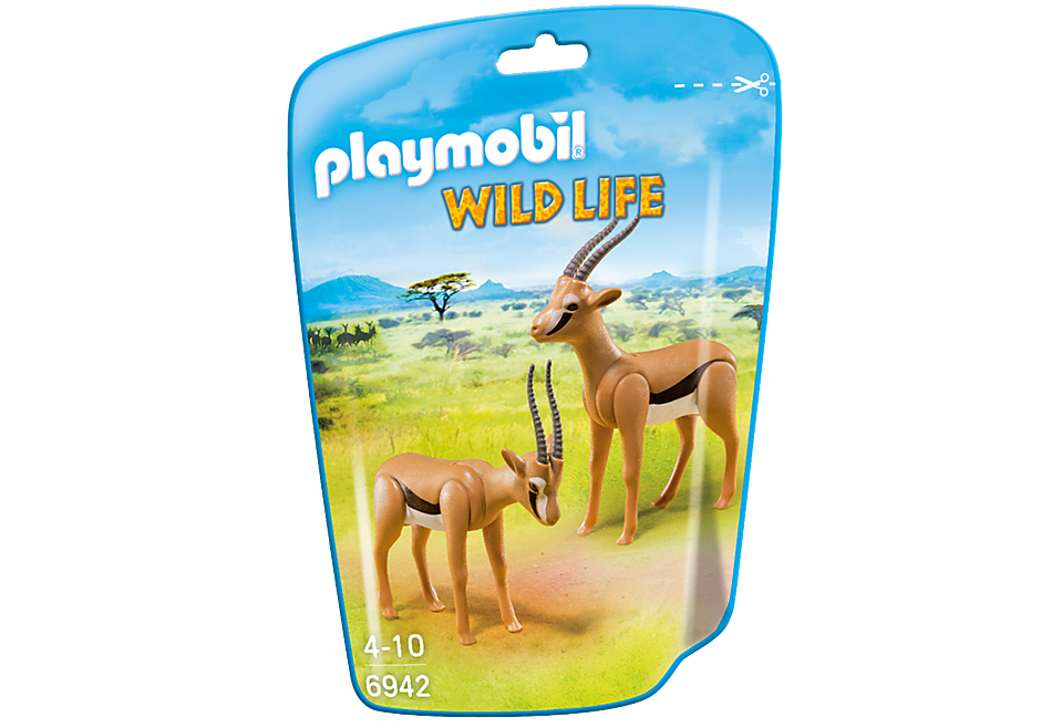 http://media.playmobil.com/i/playmobil/6942_product_box_front/Gazellen
