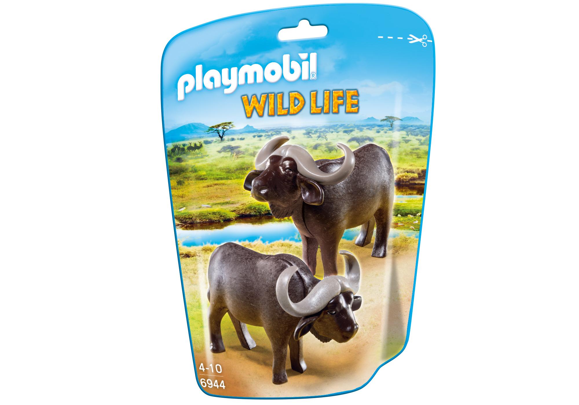 http://media.playmobil.com/i/playmobil/6944_product_box_front/Búfalos