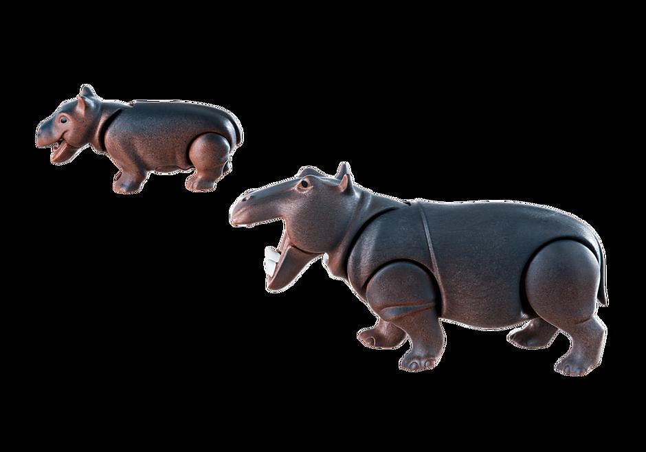 http://media.playmobil.com/i/playmobil/6945_product_box_back/Hipopótamos
