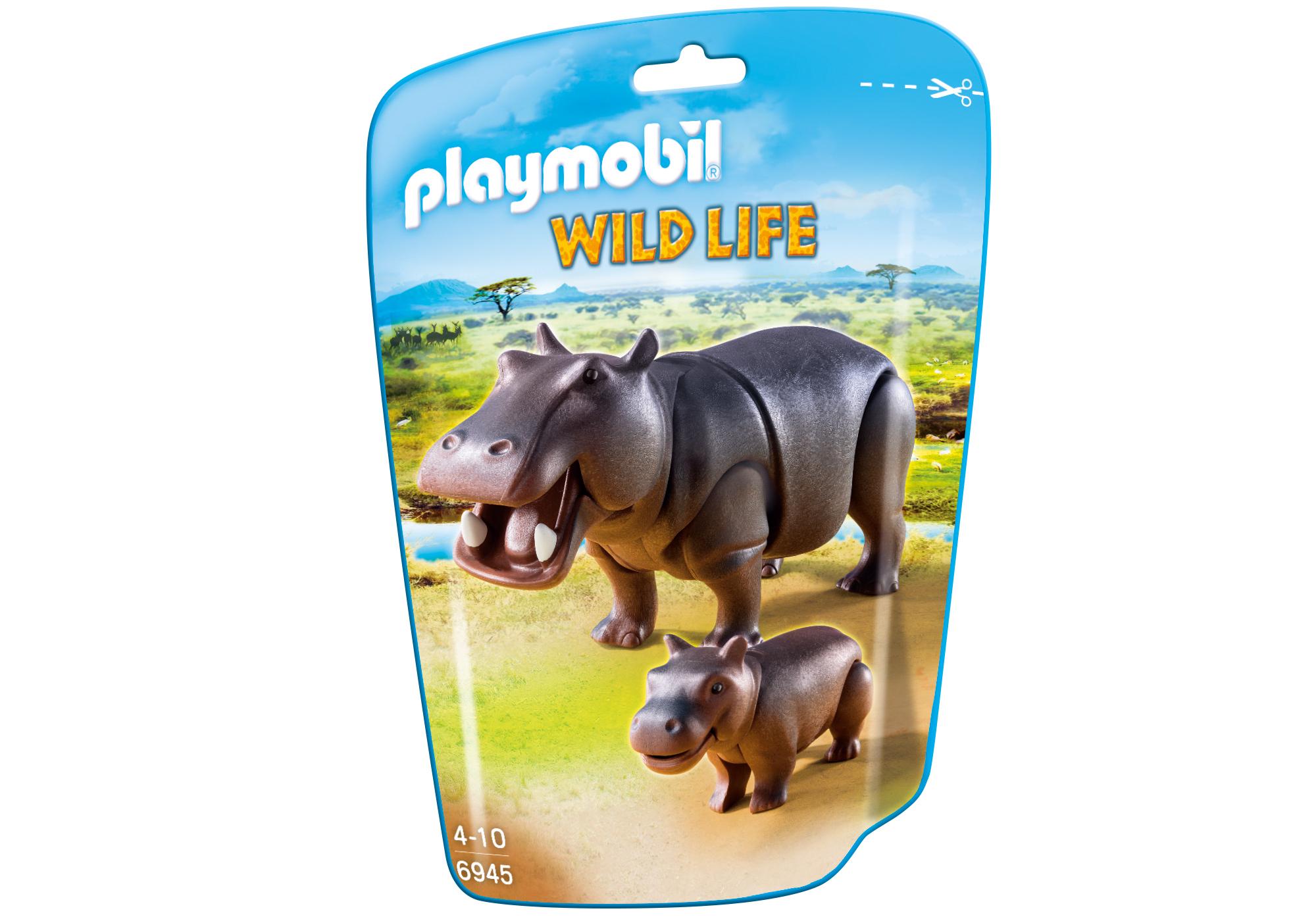 http://media.playmobil.com/i/playmobil/6945_product_box_front/Hipopótamos