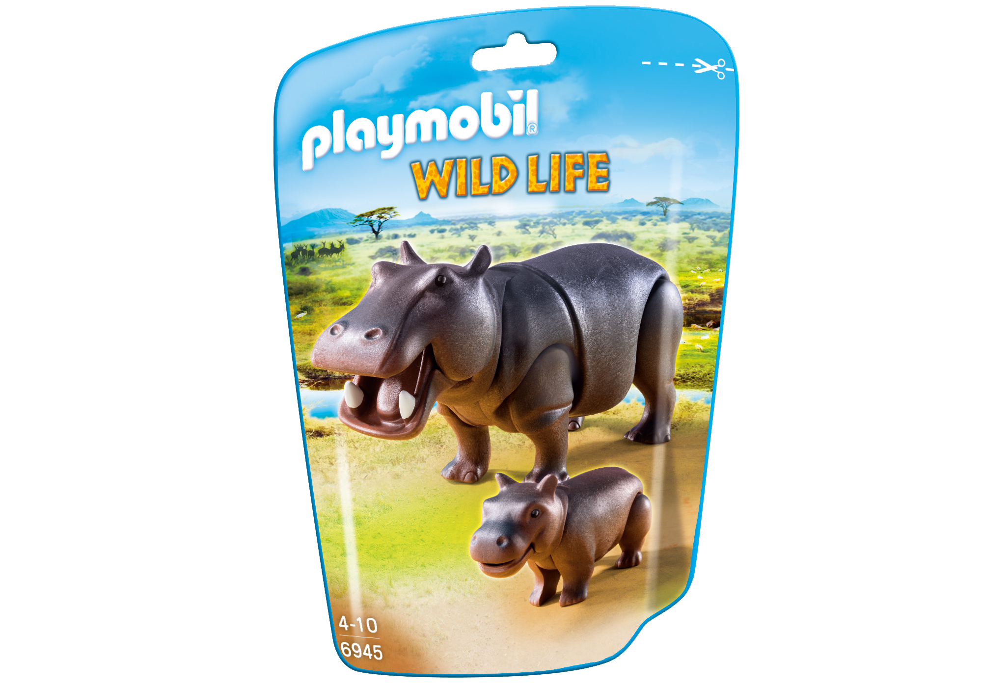 http://media.playmobil.com/i/playmobil/6945_product_box_front
