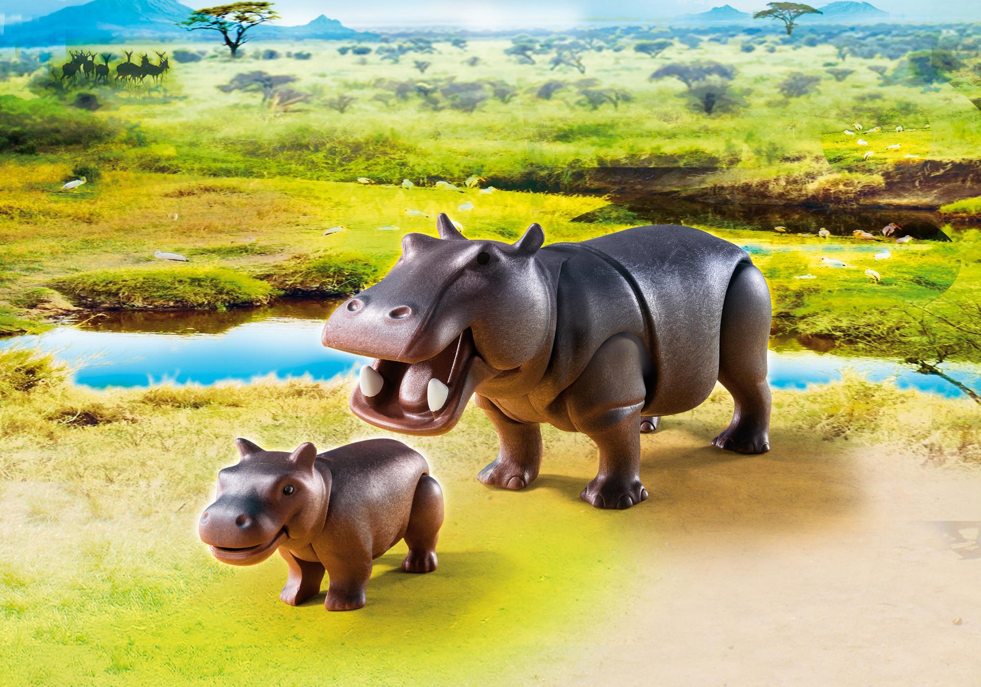 http://media.playmobil.com/i/playmobil/6945_product_detail/Hipopótamos