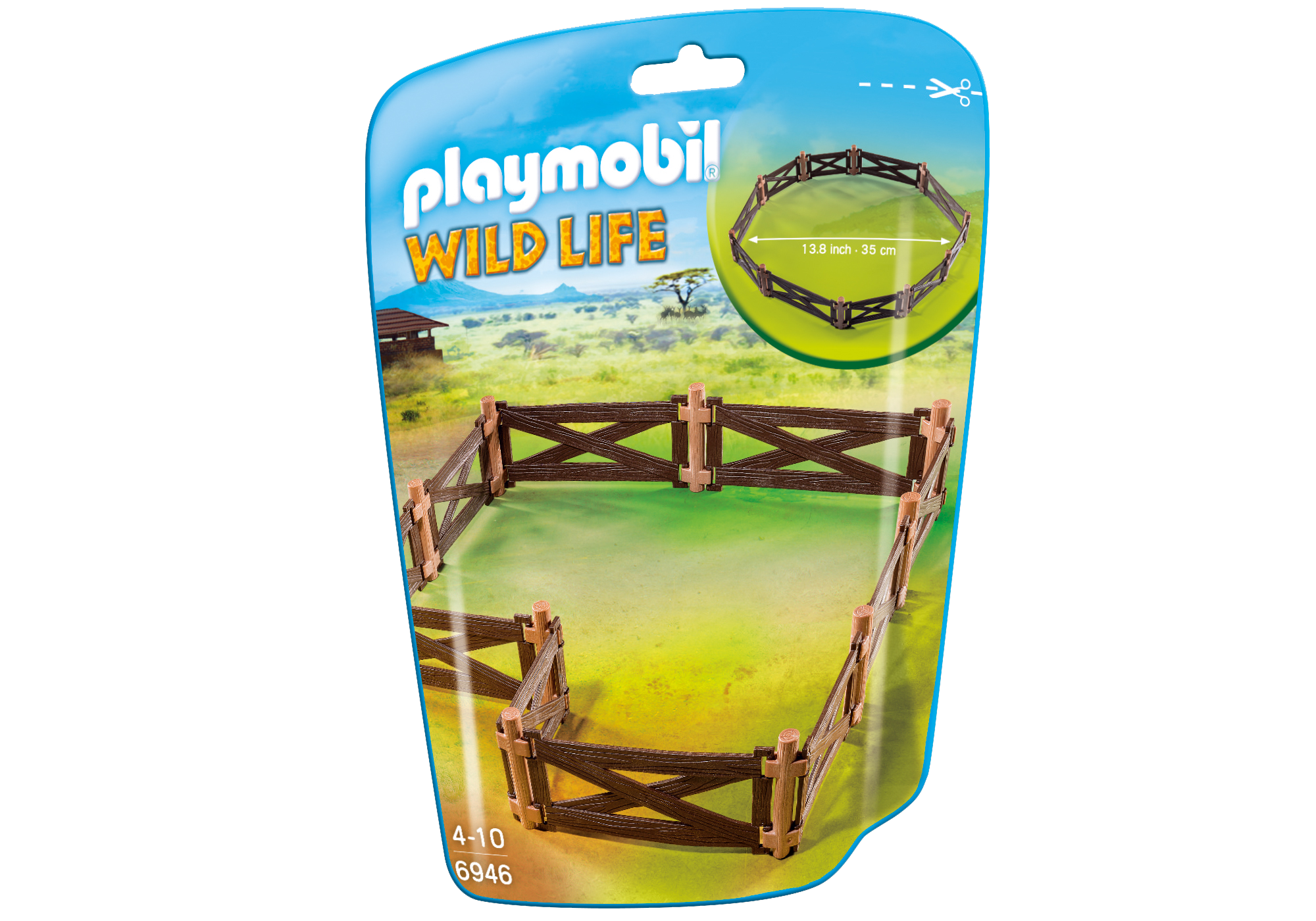 http://media.playmobil.com/i/playmobil/6946_product_box_front