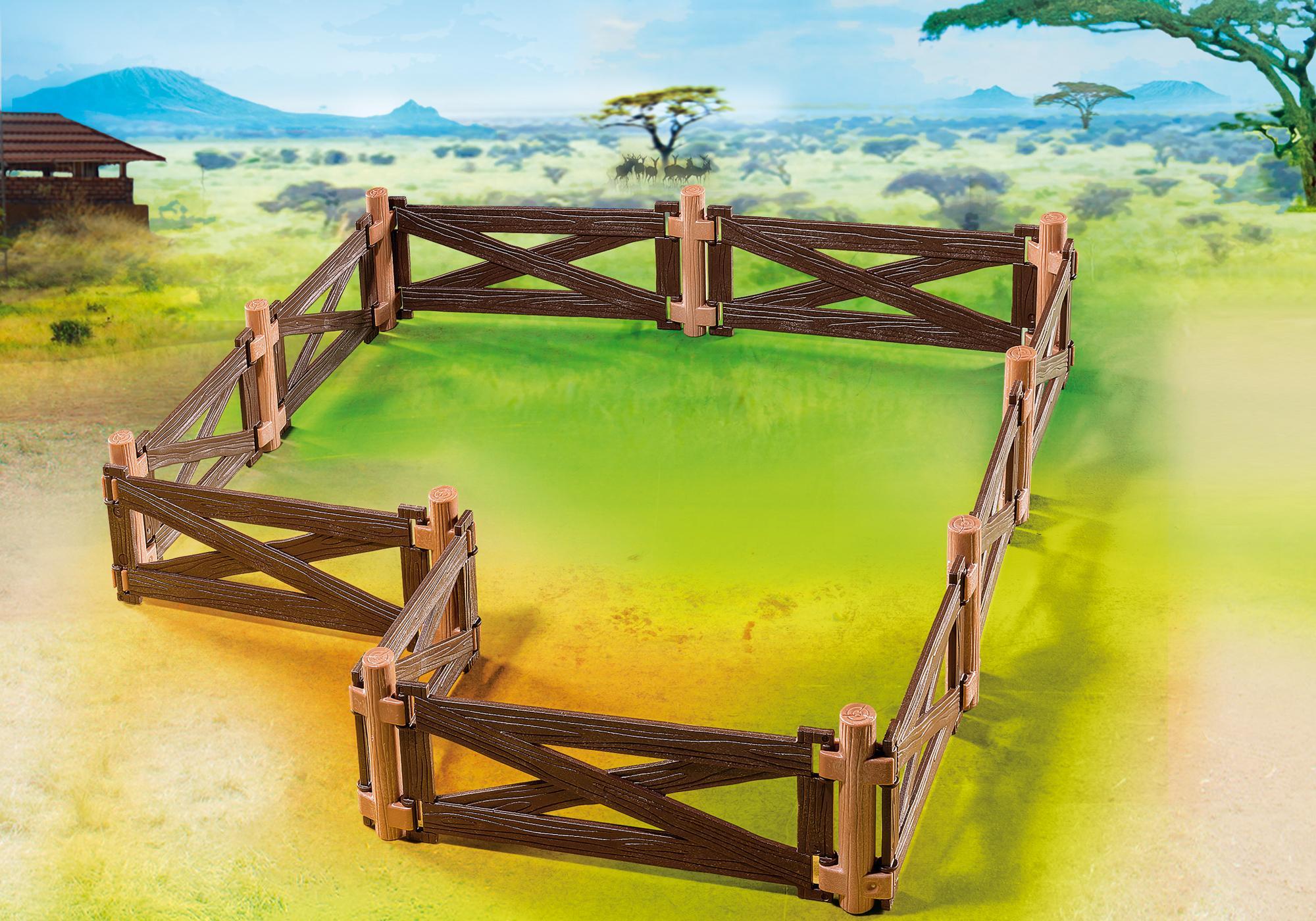 http://media.playmobil.com/i/playmobil/6946_product_detail