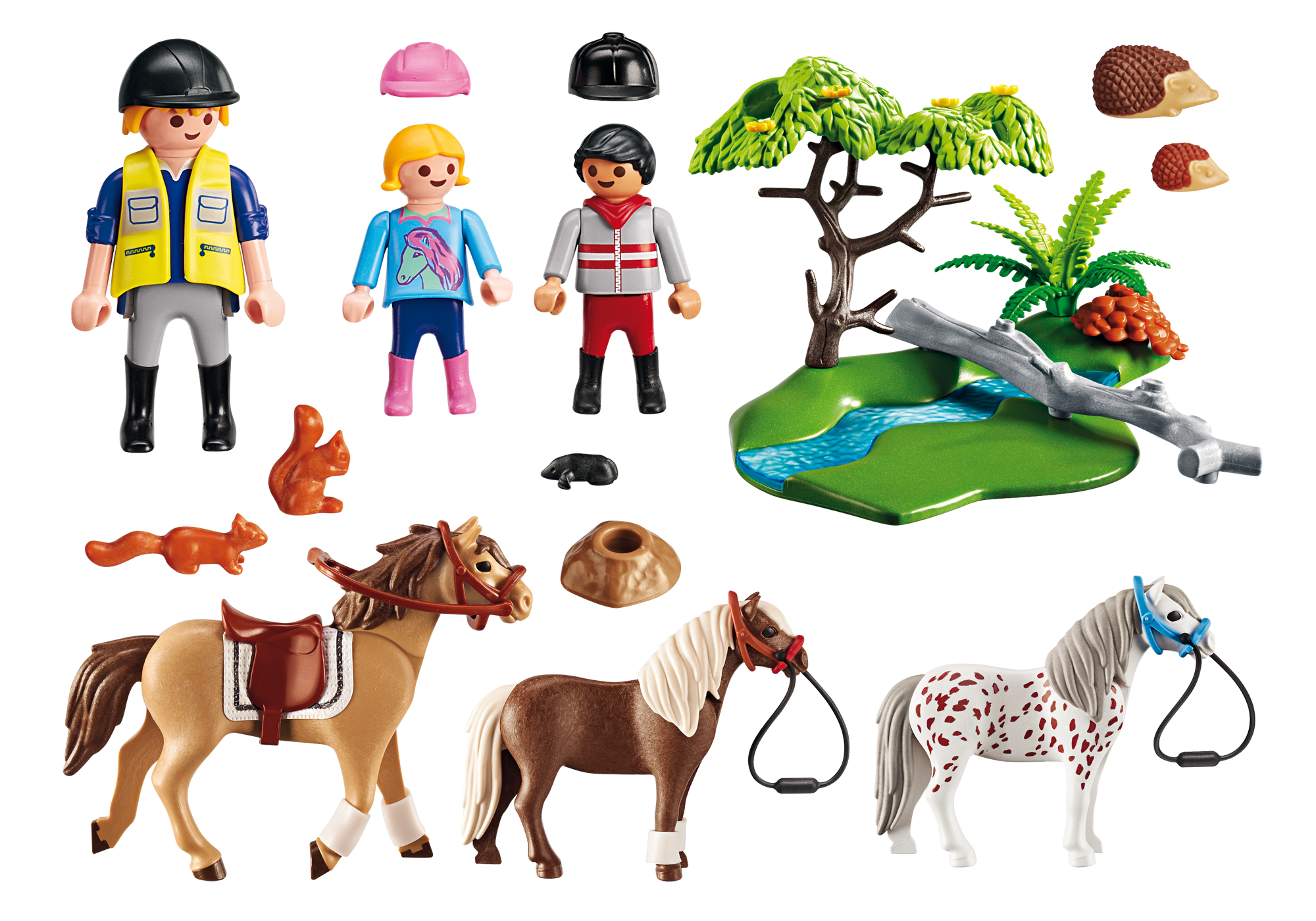 http://media.playmobil.com/i/playmobil/6947_product_box_back/Passeio a cavalo no campo