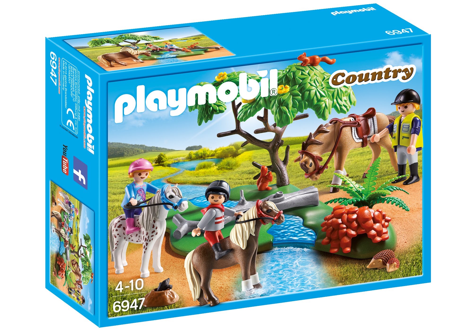 http://media.playmobil.com/i/playmobil/6947_product_box_front