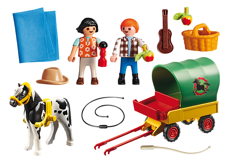 http://media.playmobil.com/i/playmobil/6948_product_box_back/Picnic with Pony Wagon