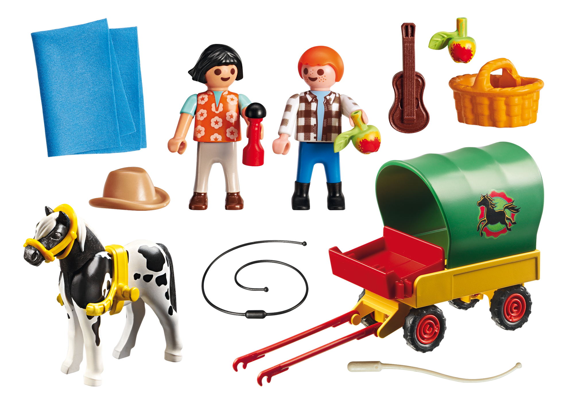 http://media.playmobil.com/i/playmobil/6948_product_box_back/Piquenique com pónei e carro