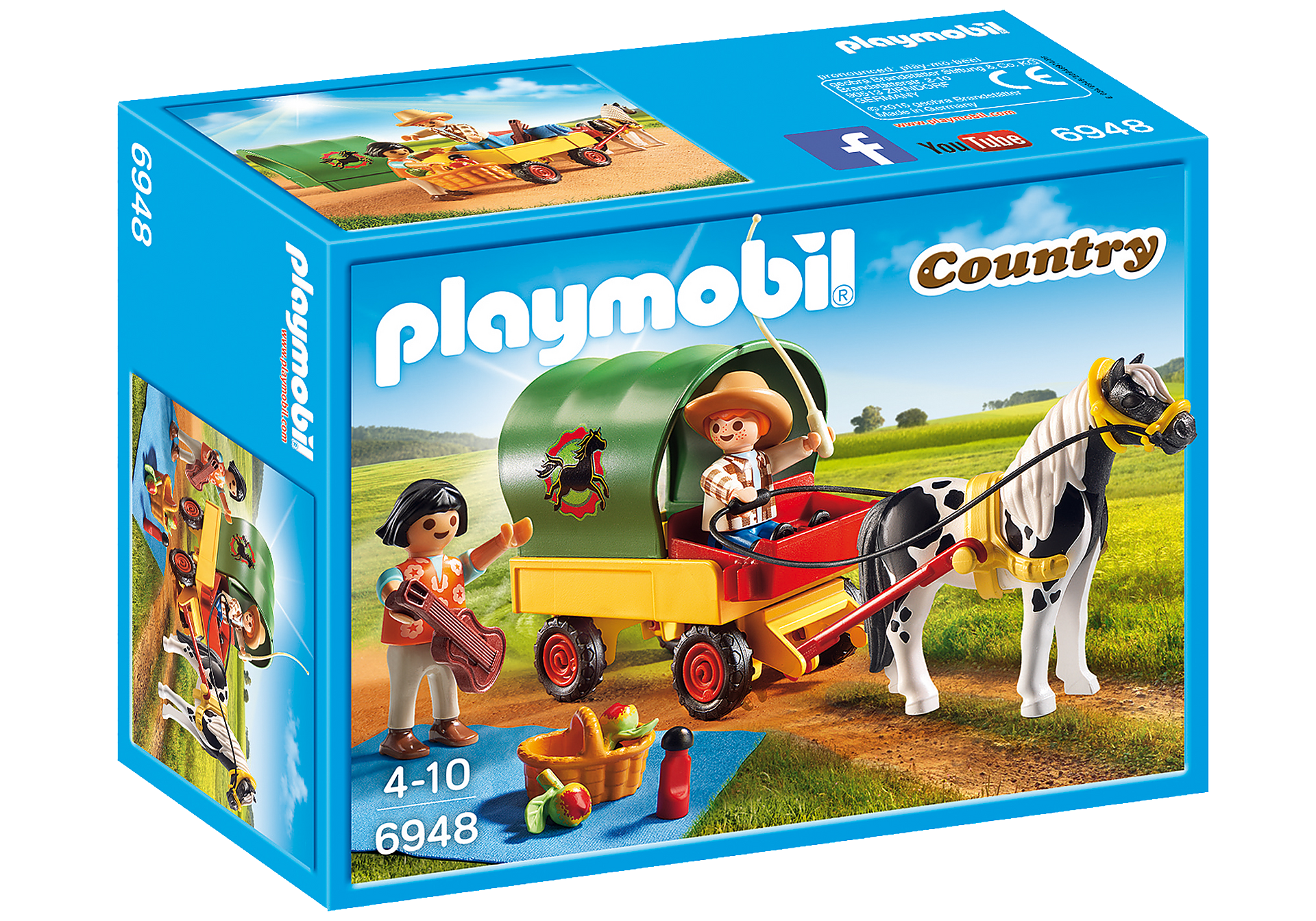 http://media.playmobil.com/i/playmobil/6948_product_box_front/Picnic with Pony Wagon