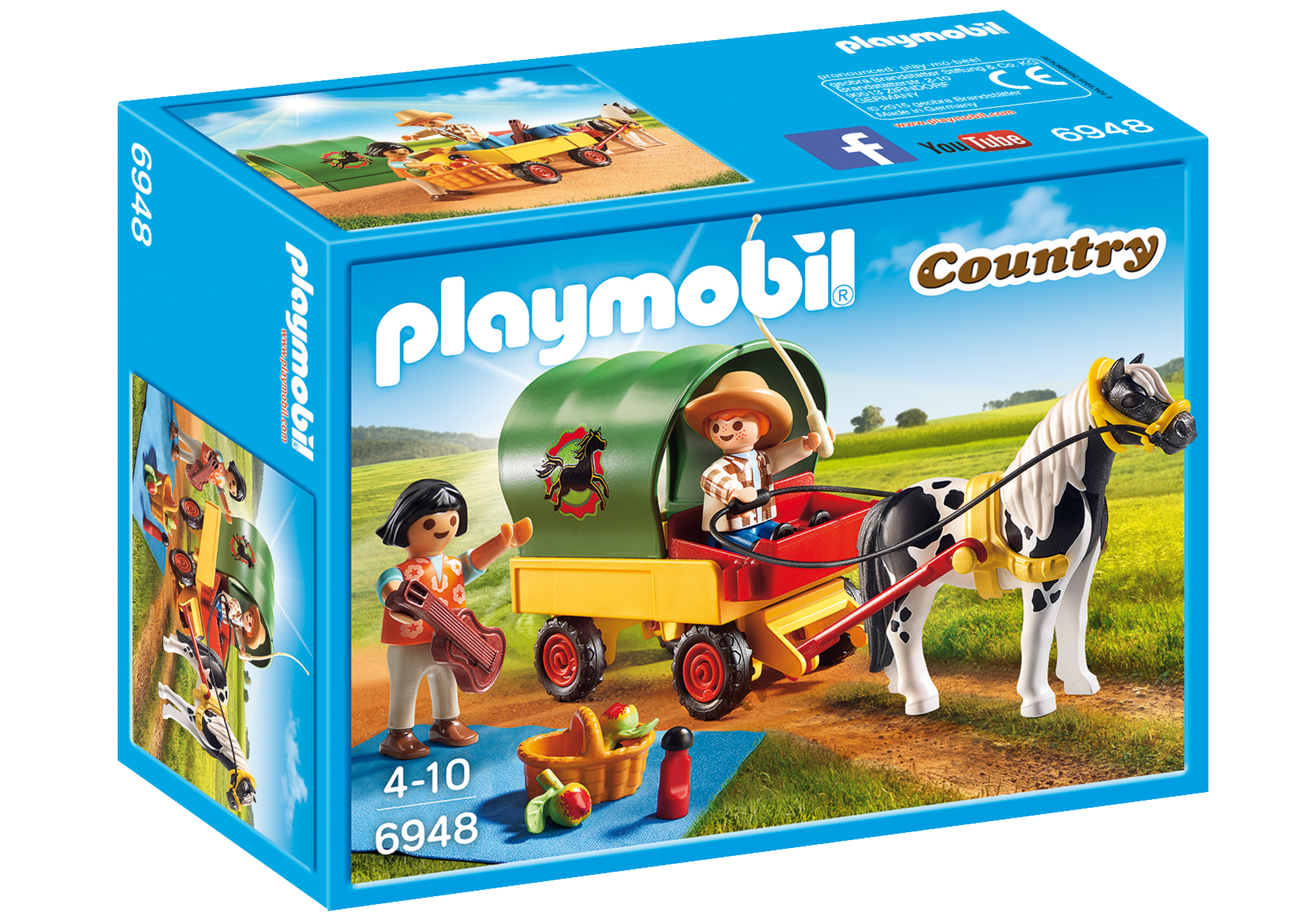 http://media.playmobil.com/i/playmobil/6948_product_box_front/Piquenique com pónei e carro