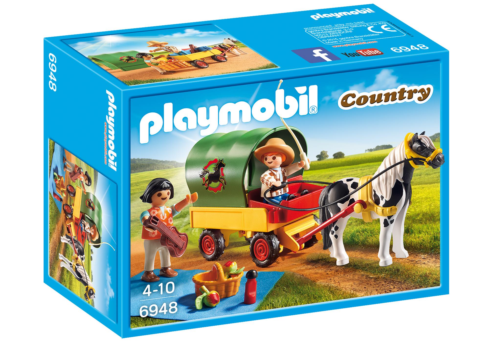 http://media.playmobil.com/i/playmobil/6948_product_box_front/Wycieczka bryczką kucyków