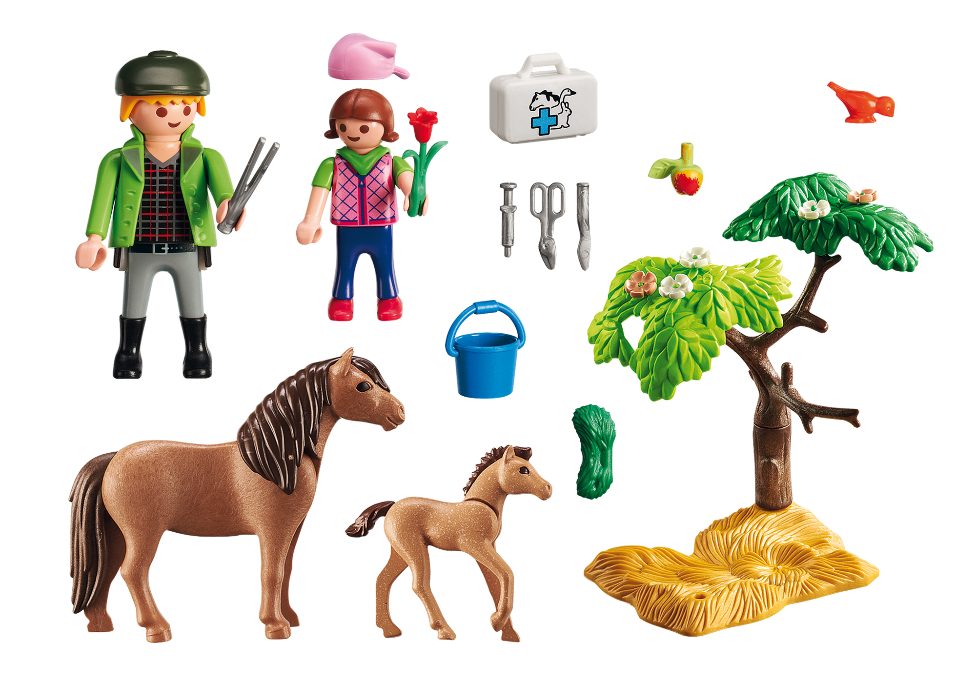 http://media.playmobil.com/i/playmobil/6949_product_box_back