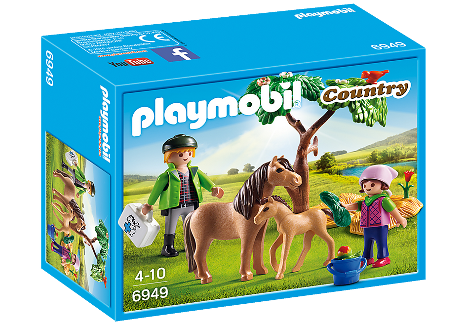 http://media.playmobil.com/i/playmobil/6949_product_box_front/Κτηνίατρος με πόνυ και πουλάρι
