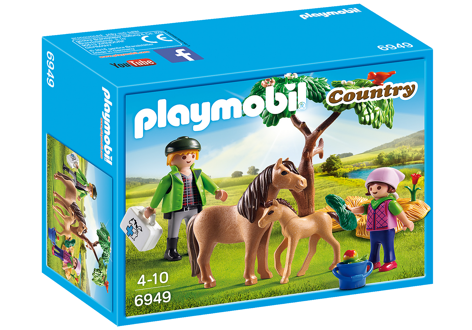 http://media.playmobil.com/i/playmobil/6949_product_box_front/Veterinario con Ponis