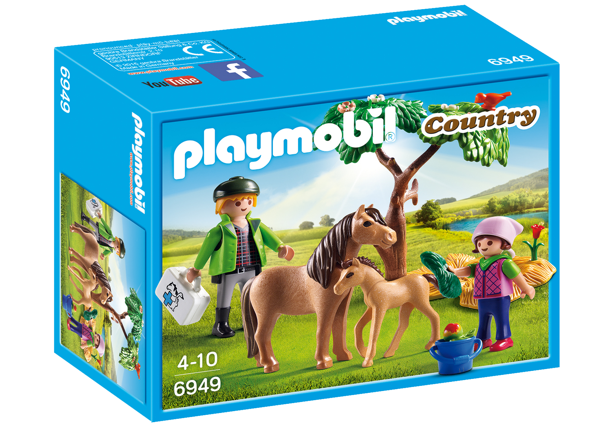 http://media.playmobil.com/i/playmobil/6949_product_box_front