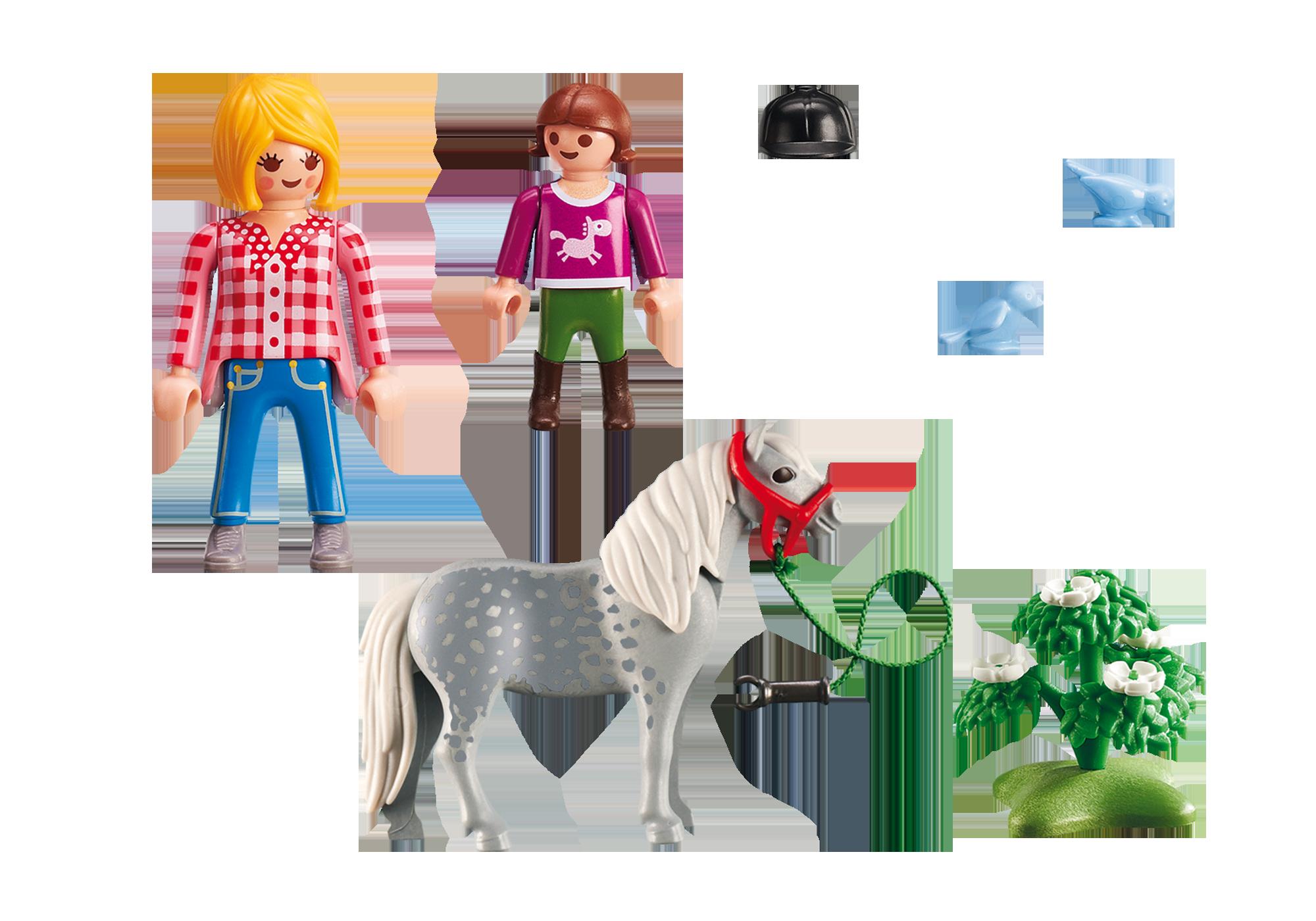 http://media.playmobil.com/i/playmobil/6950_product_box_back/Pony Walk