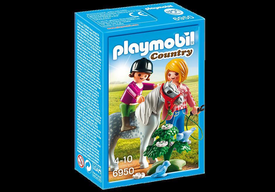 http://media.playmobil.com/i/playmobil/6950_product_box_front/Passeio de pónei
