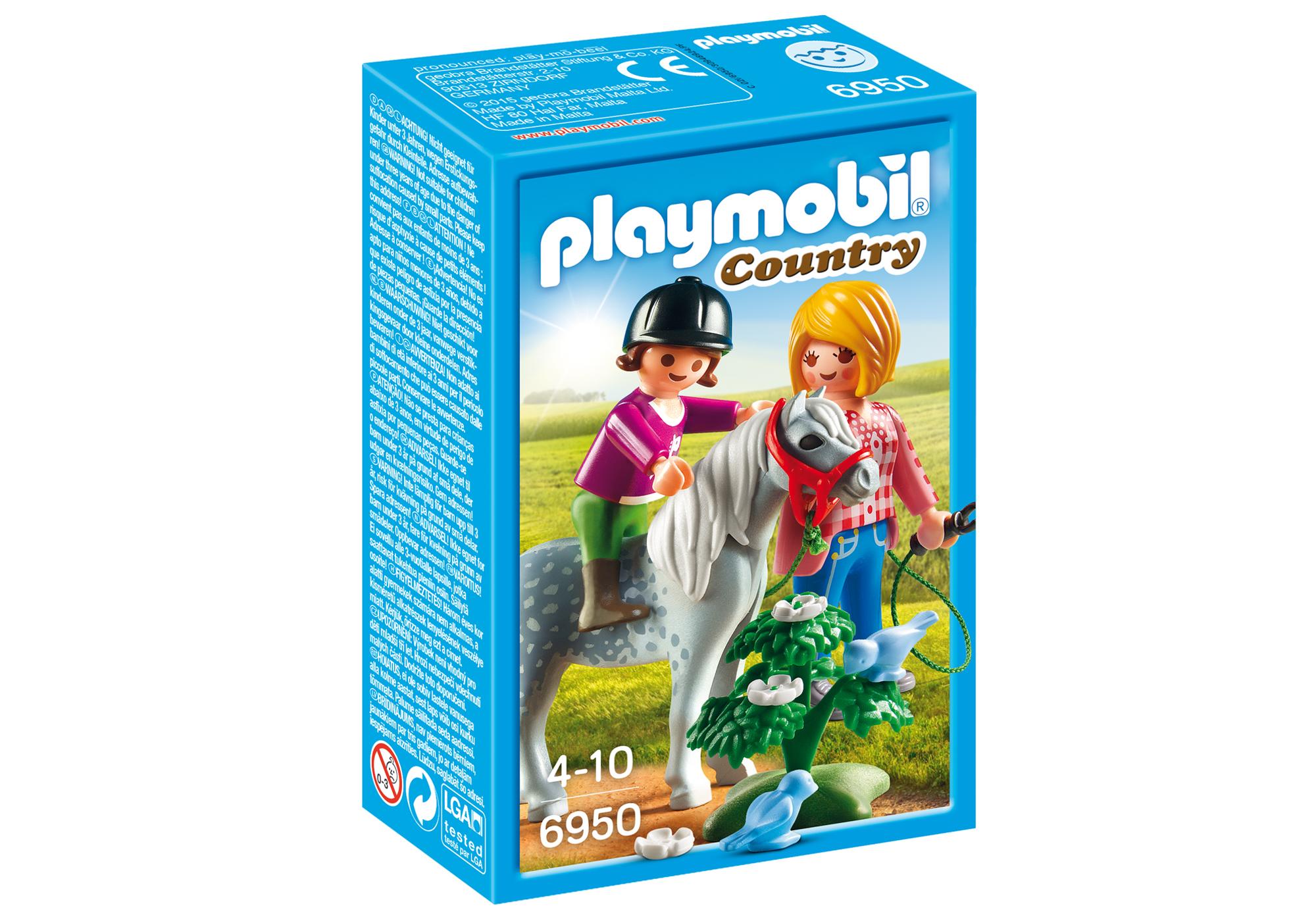 http://media.playmobil.com/i/playmobil/6950_product_box_front/Pony Walk
