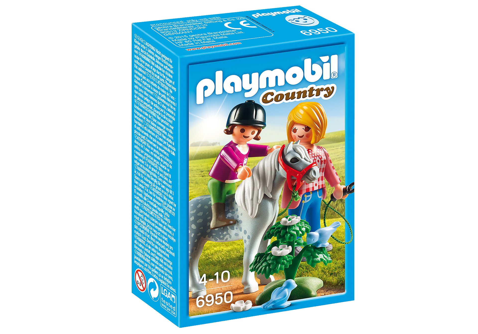 http://media.playmobil.com/i/playmobil/6950_product_box_front/Spaziergang mit Pony