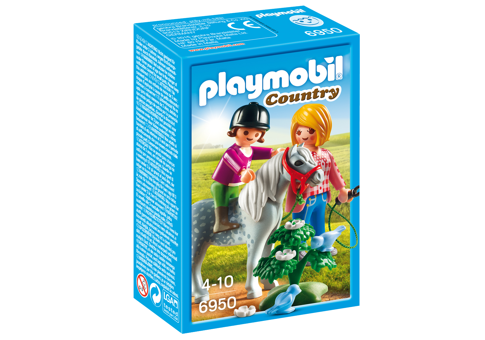 http://media.playmobil.com/i/playmobil/6950_product_box_front