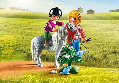 6950_product_detail/Pony Walk