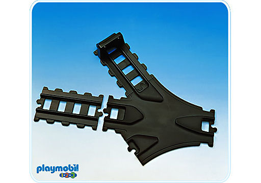 http://media.playmobil.com/i/playmobil/6951-A_product_detail/Doppelweiche