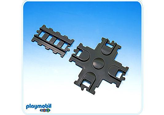 6952-A Croisement detail image 1