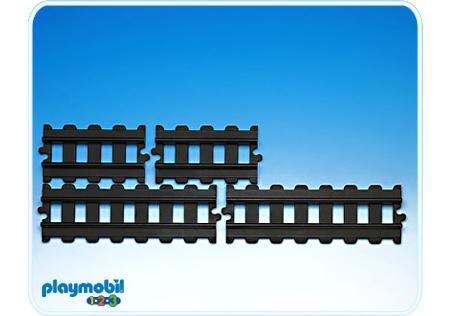 http://media.playmobil.com/i/playmobil/6953-A_product_detail/Gleise Gerade