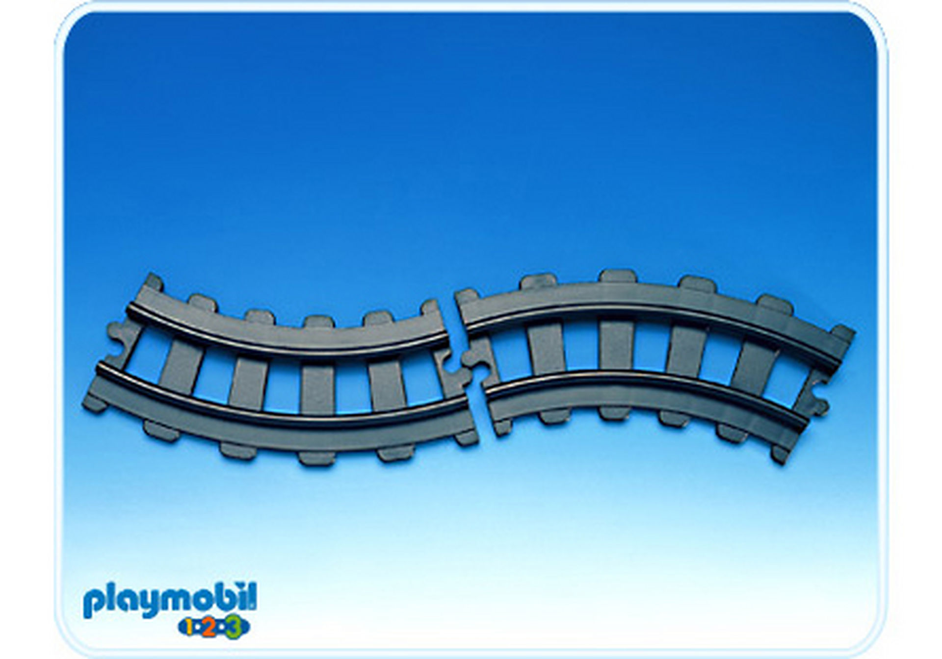 http://media.playmobil.com/i/playmobil/6954-A_product_detail/4 rails courbes 1/2 circuit
