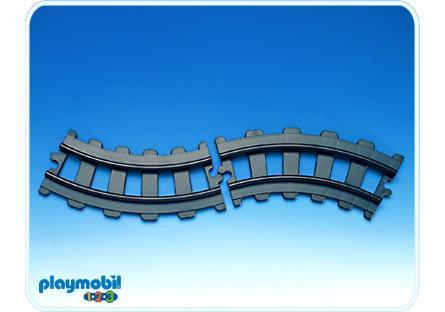 http://media.playmobil.com/i/playmobil/6954-A_product_detail/4 rails courbes 1/2 circuit