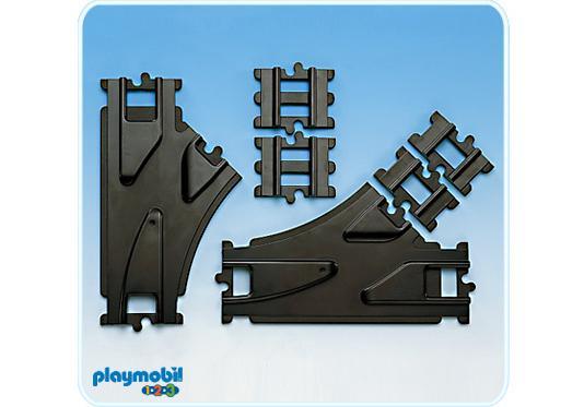 http://media.playmobil.com/i/playmobil/6955-A_product_detail/Weiche Li / Re