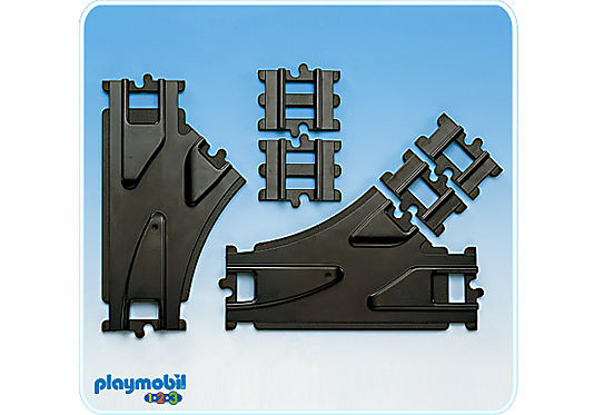 http://media.playmobil.com/i/playmobil/6955-A_product_detail/embranchements/rails