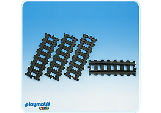 http://media.playmobil.com/i/playmobil/6956-A_product_detail/Gleis-Set Gerade