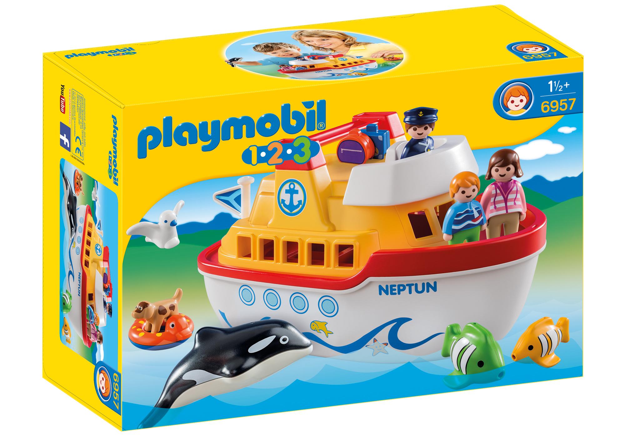 http://media.playmobil.com/i/playmobil/6957_product_box_front
