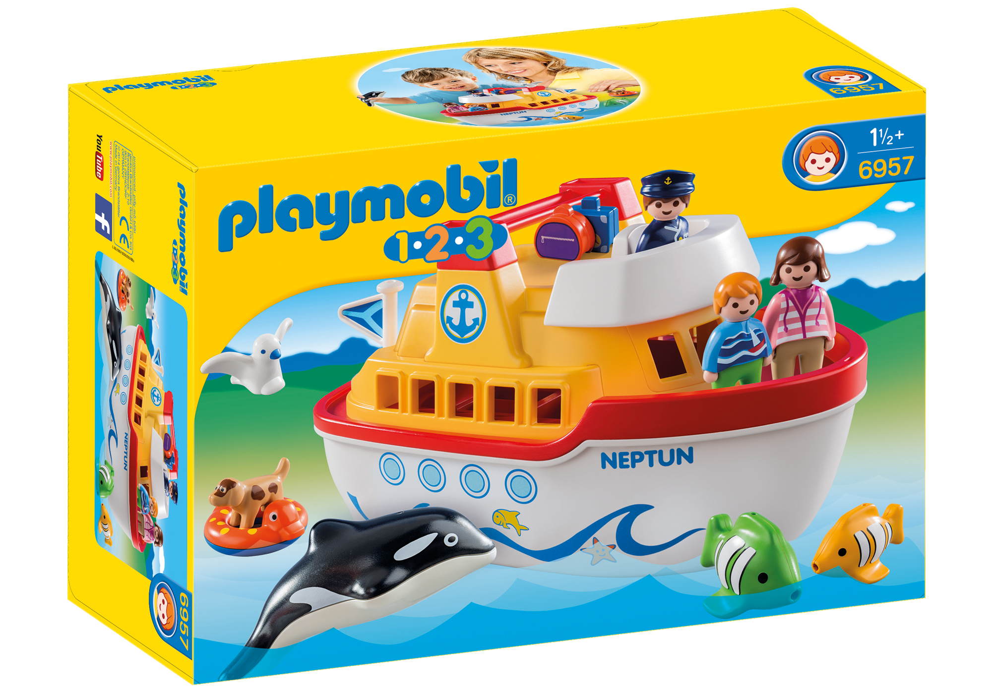 http://media.playmobil.com/i/playmobil/6957_product_box_front