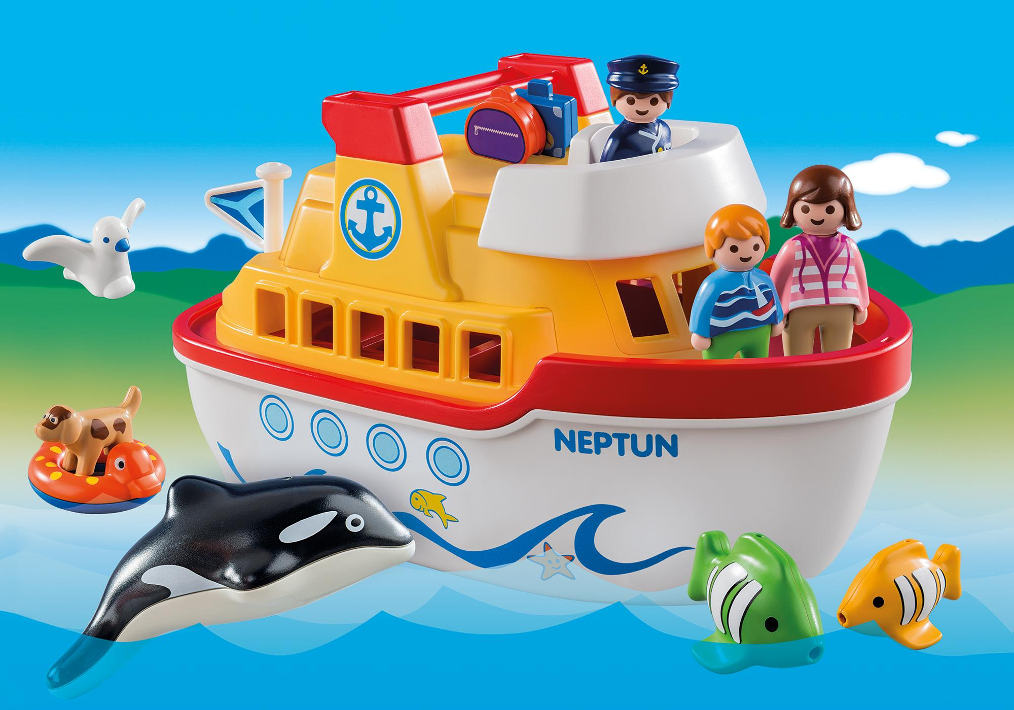 http://media.playmobil.com/i/playmobil/6957_product_detail