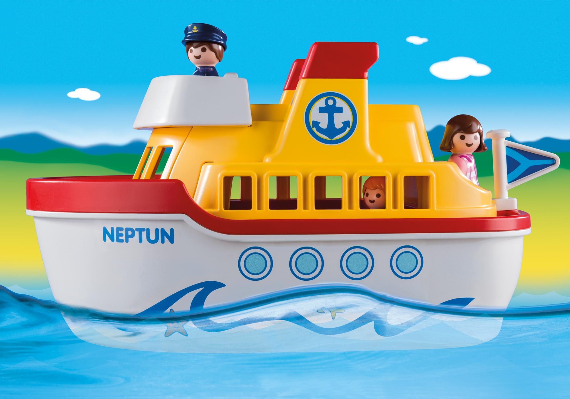 http://media.playmobil.com/i/playmobil/6957_product_extra1
