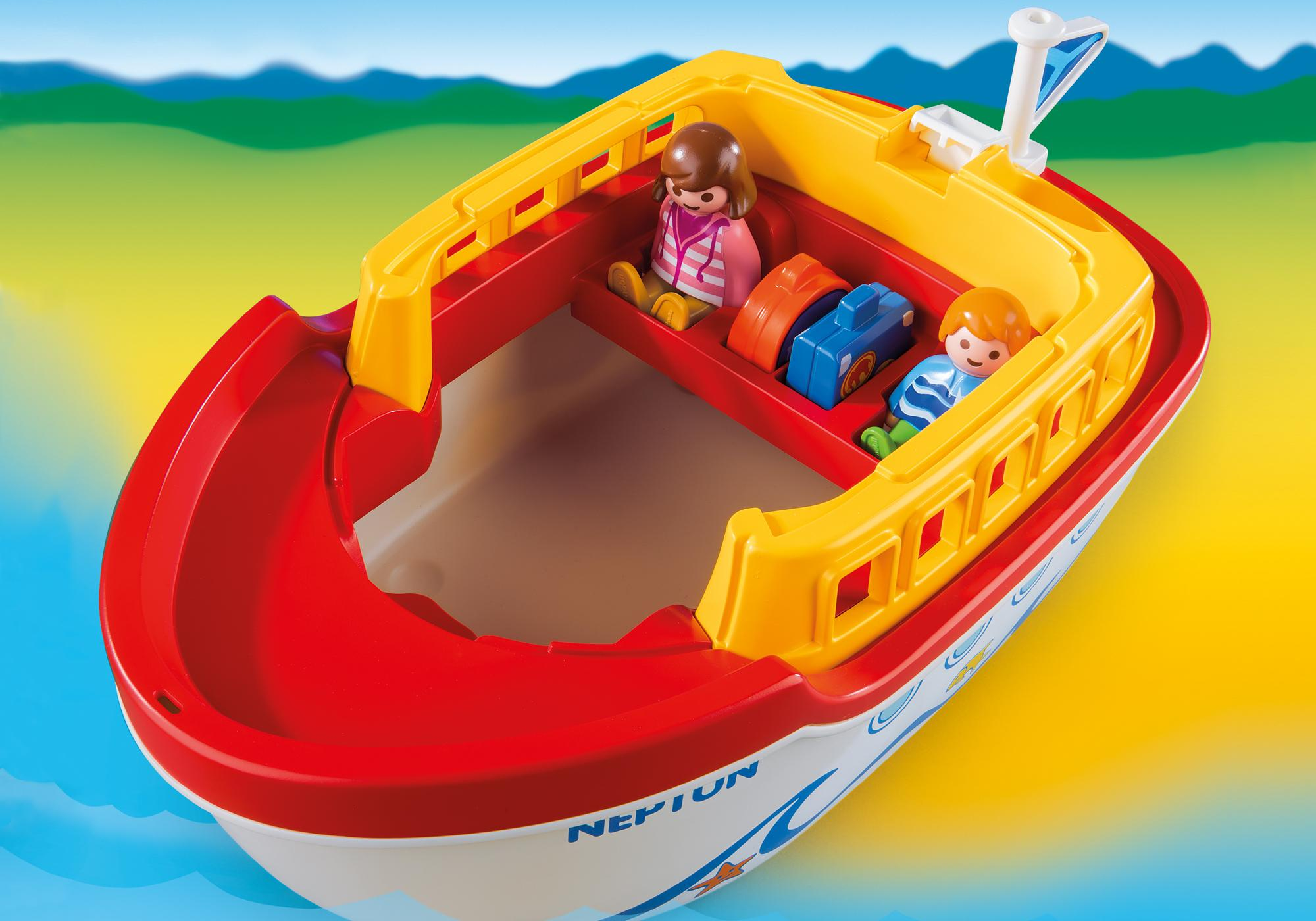 http://media.playmobil.com/i/playmobil/6957_product_extra2
